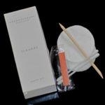 Aromatherapy Vanity Kit