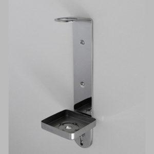 Single Dispenser for 480ml Anyah