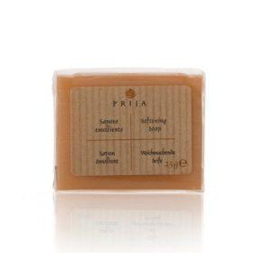 Softening Soap 25g Prija