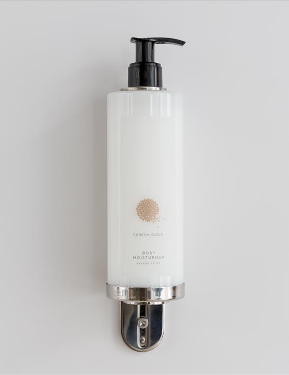 Single Dispenser for Prija/Geneva Guild