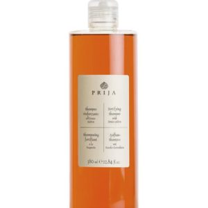 Prija Conditioning Shampoo 380ml