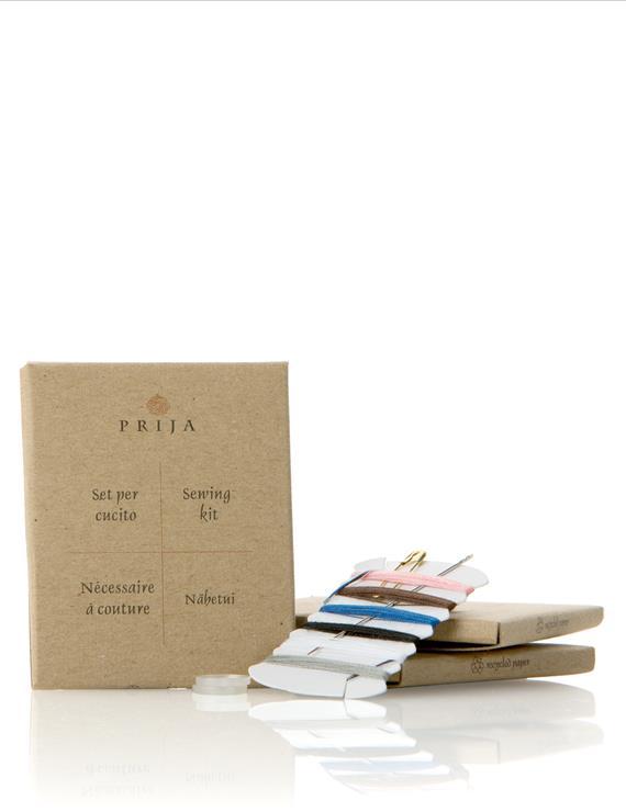 Sewing Kit Prija