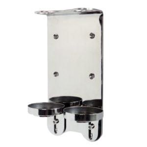 Double Dispenser for Prija/Geneva Guild