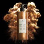 prija-creamy-bath-foam-with-ginseng-380-ml