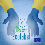 Ecolabel day-thumb
