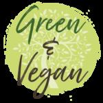Geneva green-vegan